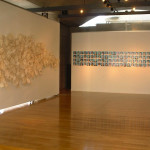 Gallery26