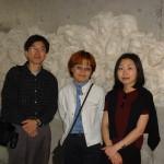 Korea - Japan Life Mask 2002