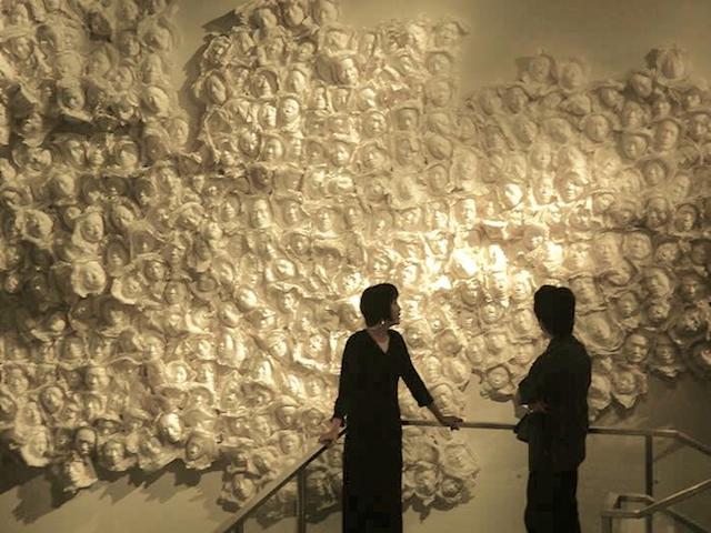 Gallery33