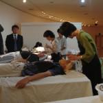 Korean Conflict Series, Seoul, Korea 2005