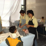 Korean Conflict Series, Junju, Korea 2003